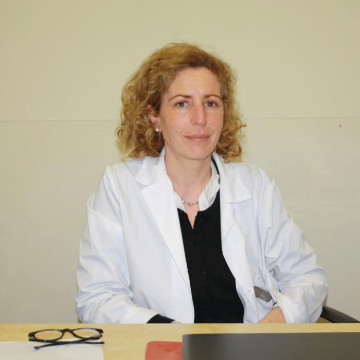 DR.SSA-DE-NATALE-1