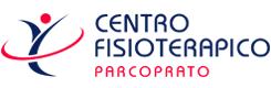 Centro Fisioterapico Parco Prato