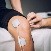 elettroterapia-ginocchio