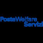 PosteWelfare